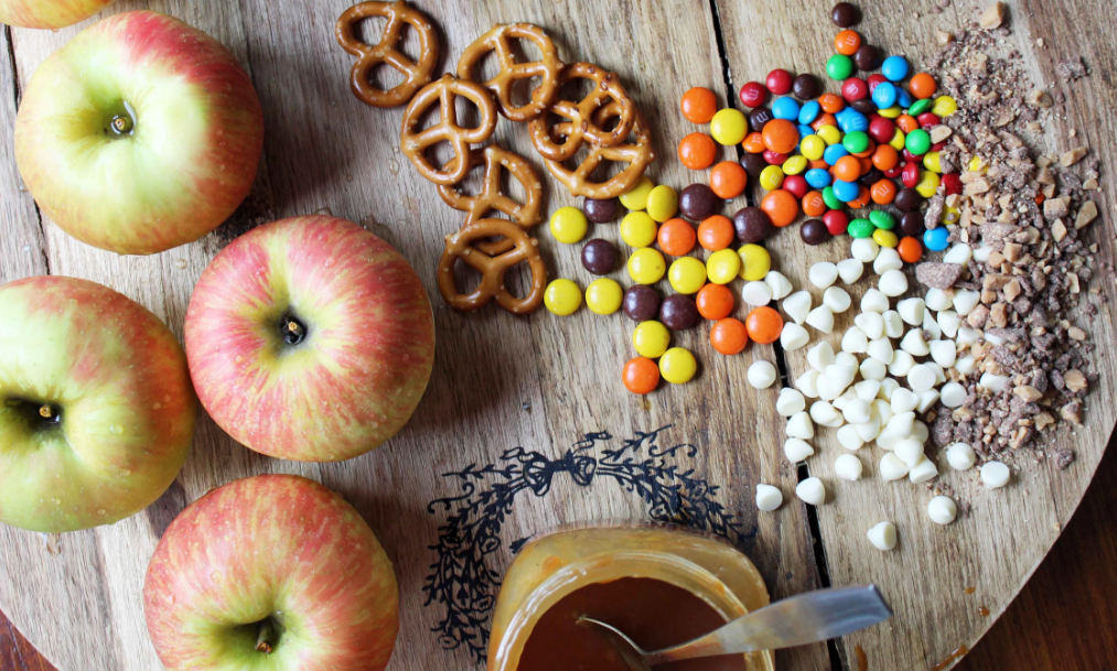 doces-mel-acucares-carboidratos